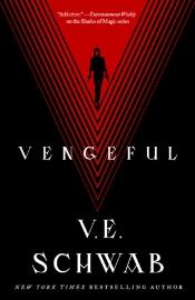 0a1a3-vengeful