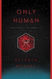 8296f-onlyhuman