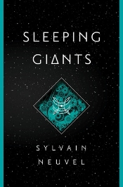 0556a-sleepinggiants