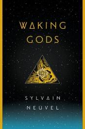 5fe27-wakinggods
